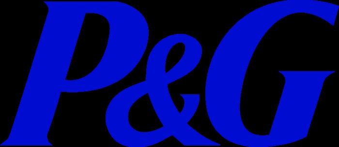 P&G_Company1803283hsxsux